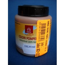 Durga colorante Pompei ml 125 - Salmone-