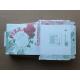 Scatole per pizza (pizzabox) cm 32,5x32,5 - Pacco da 100 pezzi