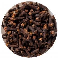 Sidea Chiodi di garofano interi  - barattolo da 250 grammi