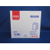 Lucart Tovaglioli bar cm 17x17 - scatola da 12 cf x 250 pezzi