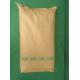 Zucchero di pura canna tipo chiaro - sacco da 25 kg