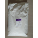 Zucchero grezzo di canna tipo SI08 - sacco da 25 kg