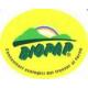 """Vaschette biodegradabili da forno """"Biopap®"""""""