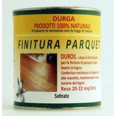 DURGA Duroil i18 - Confezione da 0,75 litri