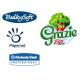 Cellulosa certificata (tovaglioli, asciugamani, carte igieniche, bobine, lenzuolini)