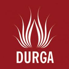 DURGA Duroil i18 - Confezione da 20 litri
