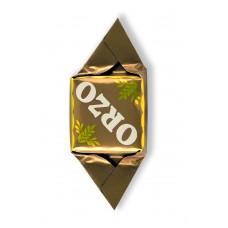 Caramelle Mangini Orzo - sacchetto da un kg -