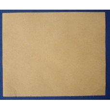Tovagliette sottopiatto in carta paglia da cm 60 x 40 (415 fogli circa)
