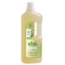 EKOS Detersivo liquido per Lavastoviglie - flacone 750 ml
