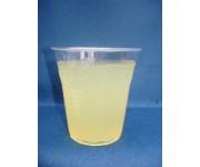 Bicchieri biodegradabili e compostabili 150-169 cc  - pacco da 100 pezzi