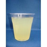 Bicchieri biodegradabili e compostabili 150-169 cc pz.100