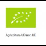 Agricoltura Bio UE