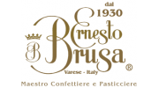Ernesto Brusa