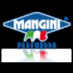MANGINI