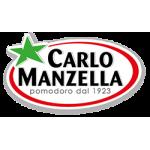 Carlo Manzella