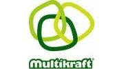 Multikraft